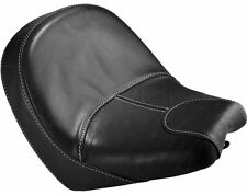 Indian Motorcycle Scout Black Reduced Reach Seat - 2880241-01