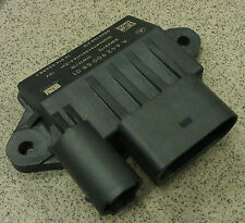 Glow Plug  Relay Unit Mercedes Vito -OM642 Engines Genuine Mercedes Part