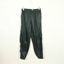 PUMA Nylon Vintage Clothing for Men