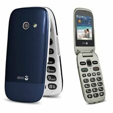 Téléphones mobiles Bluetooth bleus radio FM