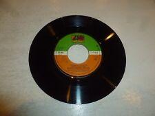 "NARADA MICHAEL WALDEN  I Shoulda Loved Ya - USA 2-Track Juke Box 7"" Vinyl Single"