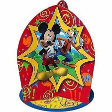 Disney Mickey Fun and Friends Birthday Party Centerpiece