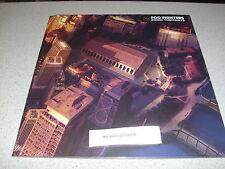Foo Fighters - Sonic Highways - LP Vinyl // Neu // NASHVILLE COVER