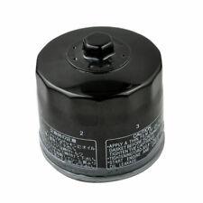 For Ducati 888 Strada 92-94 900 Monster 93-01 900MH 01 900S 98 Engine Oil Filter