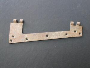 Ford Model T door hinge