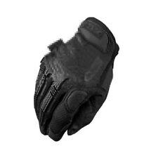 Tactical Mechanics Wear Construction Driver Work Gloves All Purpose Covert Duty