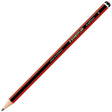 STAEDTLER Tradition Pencils 8 Lead Types Available Prices Start From Just B 12