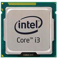 Intel Core i3-530 Dual Core 2.93GHz 2.50GT/s DMI 4MB L3 LGA1156 SLBLR Processor