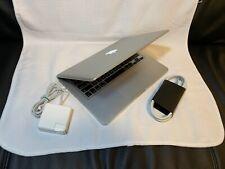 """2012 Apple MacBook Pro13"""" New 1TB SSHD 1000GB Hybrid 8GB RAM* Mac OS High Sierra"""