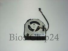 Lenovo ThinkPad X220 X220i X230 X230i Kühler Lüfter, KSB0405HA-AF87 Cooler FAN