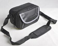 DV VCR Handycam Camcorder bag case for Sony HDR-PJ390E HDR-PJ790E CX290E CX240E