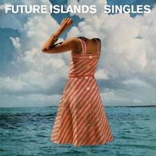 Pop Vinyl-Schallplatten-Singles (1990er) mit 33 U/min