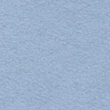 "Single Sheet 12""X12"" Merino Wool Felt Blend 35%Wool/65% Rayon"