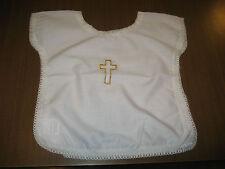 20 Vestine del battesimo vestitino ricordo battesimo