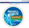 MAXWELL HOUSE Blend Decaf Keurig Coffee K-cups