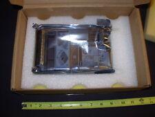 1x 400-AMTK  DELL SERVERS  2TB SAS 12GB/S 7.2K RPM 12GB