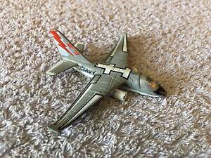 Lockheed S-3A Viking A-156 Navy Plane