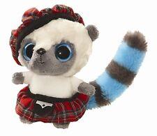 Aurora 5 inch Yoohoo Scottish Around the World
