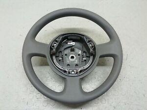 Volante Fiat Idea
