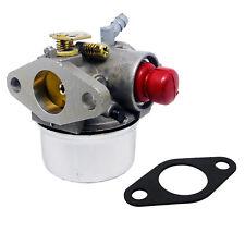 Carburetor Carb For TORO 6.5HP GTS 22IN RECYCLER LAWNMOWER TECUMSEH Engine 20370