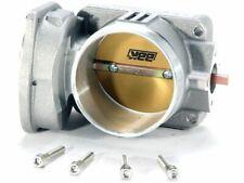 For 2004-2010 Ford F150 Throttle Body BBK 26594MP 2007 2005 2006 2008 2009
