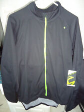 CANNONDALE SIROCCO CYCLING WIND JACKET MEN'S XL (X-LARGE) SRP - $125