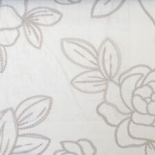 Prestigious Textiles Linen Blend Craft Fabric Remnants