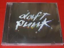 Daft Punk - Discovery (1 CD) by Daft Punk