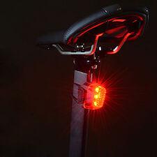 Giant Bike Light Rear Light Led Taillight Lamp Flashlight Patrol Light 3 model