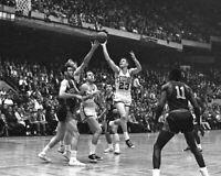 Boston Celtics FRANK RAMSEY Glossy 8x10 Photo NBA Basketball Print HOF 82