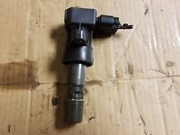 Jaguar X-Type 2.5 V6 Ignition Coil Denso 1X4312029AB A34