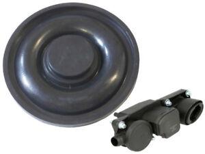 Mercedes 2.2 3.2 cdi w203 w211 breather valve separator oil vapour membrane