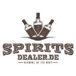 Spiritsdealer
