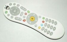 Oem Genuine - TiVo Smld-00266-000 Remote Control -Tested - Dd-3486