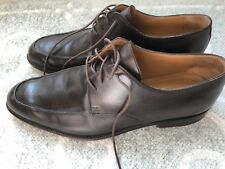 tods mens shoes 9