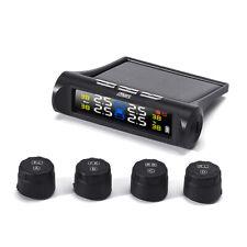Imars T240 Tpms Solar Power Tire Pressure Monitor System Universal Tester