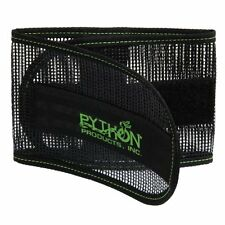 "Python Products Python Porte For Systems up to 100""ft  Free Shipping"