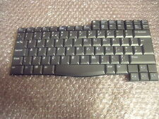 Dell Inspiron 2500 UK Keyboard 1C401