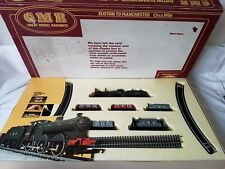 AIRFIX GMR 54070-6 LMS FOWLER EUSTON TO MANCHESTER 1936 GOODS SET NEW UNUSED