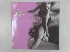 Tell Me Where You're Going 12in (Silje Nergaard - 1990) 12EM 159 (ID:15659)