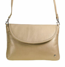 Radley Patternless Magnetic Snap Handbags