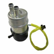 BMW Motorcycle Fuel Pumps