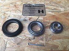 FORD Traktor Radlager Satz Schlepper 2000 3000 3055 2600 3600 3910 Dexta Super