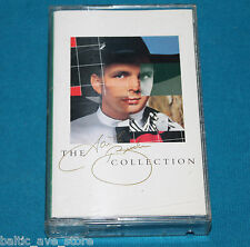 The GARTH BROOKS Collection Greatest Hits On Vintage Country Audio Cassette Tape