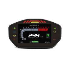 Tachometer digital für MV Agusta Brutale 800/ RR TF4