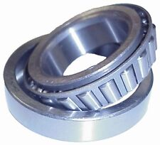 Wheel Bearing and Race Set PTC PTA37