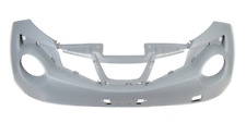 Front Upper Bumper Cover Fits For Nissan Juke (F15) 2010 - 2014