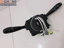 Lancia Phedra 179 807 c8 lenkstockschalter intermitentes esfumino combi interruptor