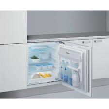WHIRLPOOL ARZ005A + Réfrigérateur Encastrable 146 L Classe A+
