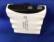 2 batteries(4.8v600mAh)for Uniden BT-098 EXV958 EV98 GE-BT-32 Radio Shack 239071